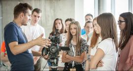 Kameralne Lato otwiera nabór na międzynarodowe warsztaty filmowe
