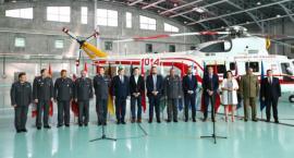 Radom lotniczą stolicą Polski