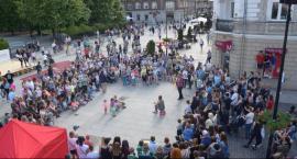 Festiwal Artystów Ulicznych i Precyzji już w najbliższy weekend