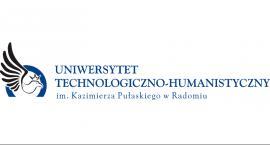 Trwa rekrutacja na studia w Uniwersytecie