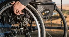 Będą ulgi dla niepełnosprawnych