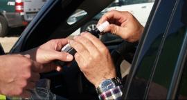 Nieodpowiedzialni kierowcy i wypadki pod wpływem alkoholu