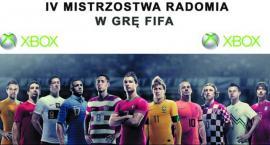 IV Mistrzostwa Radomia w grę FIFA