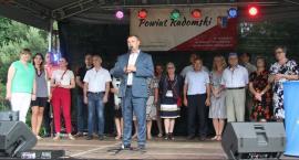 """""""Niedziela z Powiatem"""" w Bartodziejach [FOTO]"""