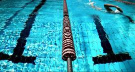 Wakacyjne przerwy techniczne na basenach