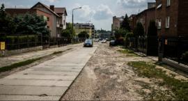 Kolejne ulice remontowane w ramach