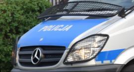 Policjanci odzyskali 6 skradzionych rowerów