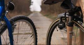 Przejazd rowerzystów. Będą utrudnienia w ruchu
