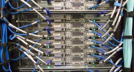 Wielka awaria systemów informatycznych w urzędach w całej Polsce