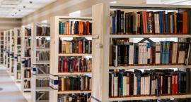 Święto Wolnej Książki w Radomiu