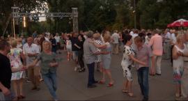 """""""Taniec pod gwiazdami"""" po raz pierwszy w tym sezonie [FOTO]"""