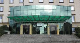 E-usługi w Urzędzie Miejskim