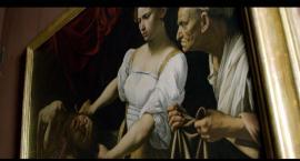 "Sztuka na Ekranie - ""Caravaggio – dusza i krew"""