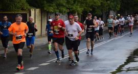 6. Półmaraton Radomskiego Czerwca '76 za nami [FOTO]
