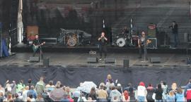 Koncert Azyl P. i Carpe Diem w Radomiu [FOTO]