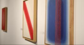 Wystawa Wojciecha Fangora nadal dostępna w Elektrowni