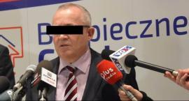 CBA zatrzymało prezesa spółki miejskiej Radpec