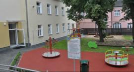 Przedszkole na Kilińskiego gotowe [FOTO]