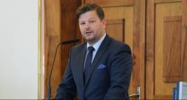 Jerzy Zawodnik: Obecny prezydent robi więcej, niż obiecuje kandydat PiS na prezydenta
