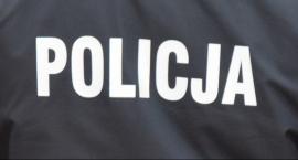 Mniej przestępstw, wysokie poczucie bezpieczeństwa. Policja podsumowuje I półroczne 2018 roku