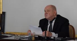 W Radomiu nie dzieje się nic, jeśli chodzi o inwestycje–rozmowa z J.Pacholcem, radnym Rady Miejskiej