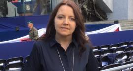 Joanna Lichocka w Radomiu: Waga historyczna obecnego kalendarza wyborczego jest taka jak w 1989 r.