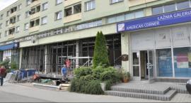 Przy ul. Traugutta powstaje Centrum Aktywności Seniorów