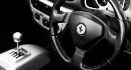 Jak dobrze kupić samochód