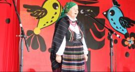 XXIV Festiwal Folkloru im. Józefa Myszki