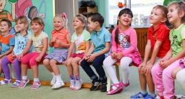 Ponad 20 mln zł na rozwój edukacji przedszkolnej na Mazowszu