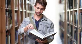 Studenci mogą składać wnioski o stypendium