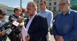 Radomskie SLD: Chcemy poznać szczegóły finansowe umowy między PPL-em a Gminą Miasta Radomia