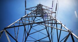 Przerwy w dostawie prądu (03.08.2018 r.)