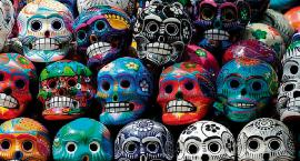 Bailamos! - Ameryka Łacińska w Fosie Pełnej Kultury