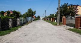 Ogłoszono przetarg na budowę ulicy Gołębiowskiej