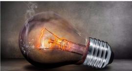 Przerwy w dostawie prądu (09.08.2018 r.)