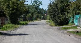 Ogłoszono przetarg na przebudowę ulicy Małcużyńskiego
