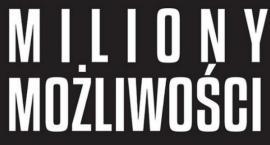 """Wystawa """"Miliony możliwości"""" w Łaźni"""