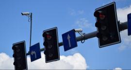 Czasowe wyłączenie sygnalizacji na ulicy 25 Czerwca