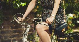 Utrudnienia w ruchu podczas parady rowerów