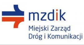Słowackiego jednak nie będzie zamknięte