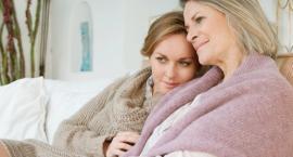 LUX MED zaprasza na bezpłatne badania mammograficzne