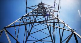Przerwy w dostawie prądu (23.08.2018 r.)