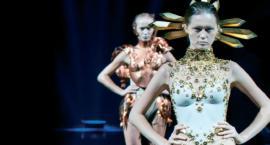 Radom Fashion Show 2018