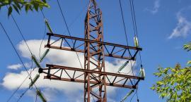 Przerwy w dostawie prądu (24.08.2018 r.)