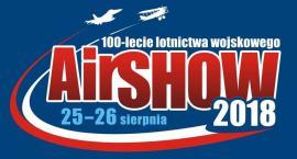 Przed nami Międzynarodowe Pokazy Lotnicze Radom Air Show 2018. Sprawdź program
