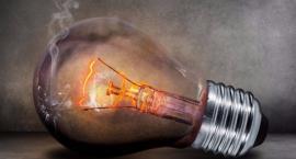 Przerwy w dostawie prądu (27.08.2018 r. i 28.08.2018 r.)