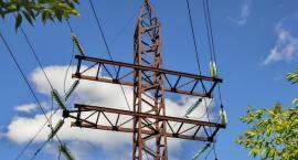 Przerwy w dostawie prądu (30.08.2018 r.)