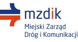 Zamknięcie dla ruchu odcinka ulicy Skargi na Janiszpolu
