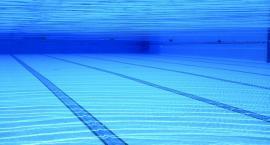 Ruszają zapisy na Aqua Fitness